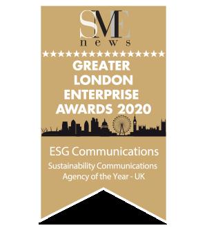 SME News Award