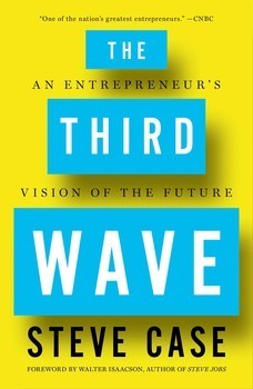 The-Third-Wave-by-Steve-Case